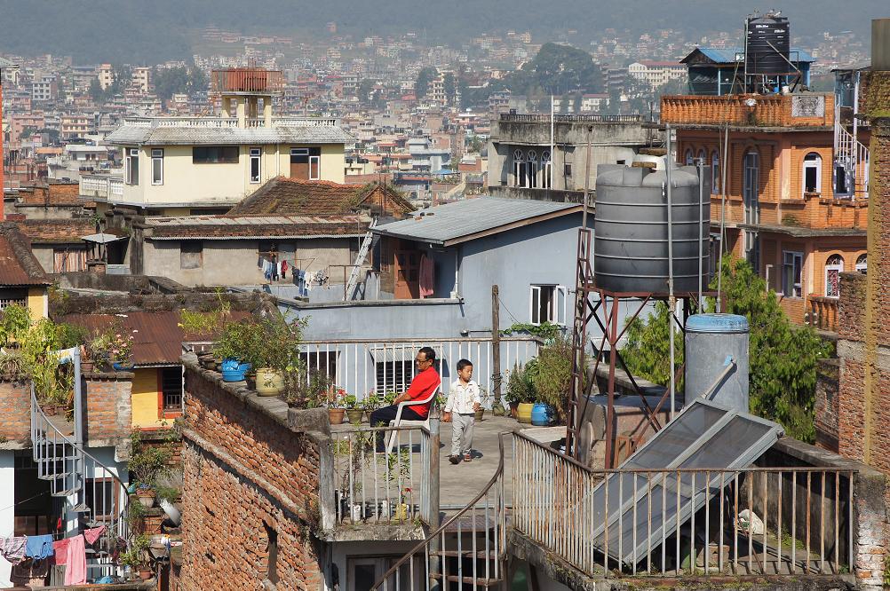 1008_Nepal_051