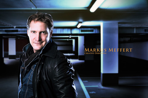 02 of 50 - Markus Meffert by Martin-Klein