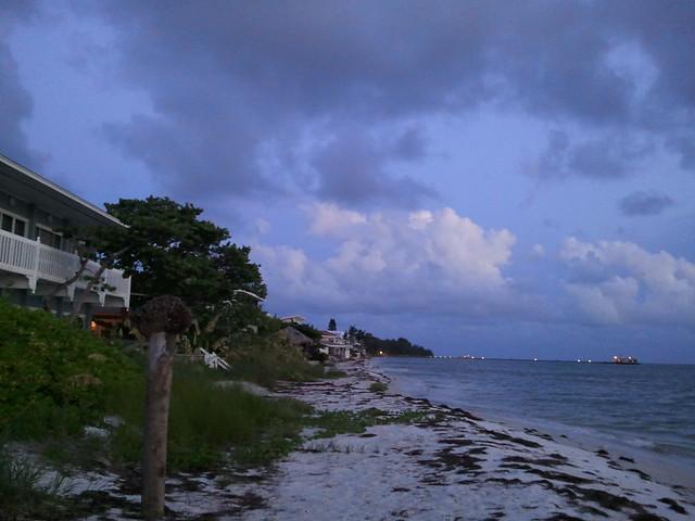 Weather Anna Maria Island Fl Hourly