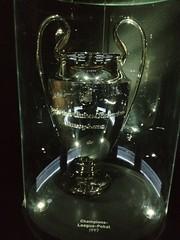 UEFA Champions League (Borusseum)