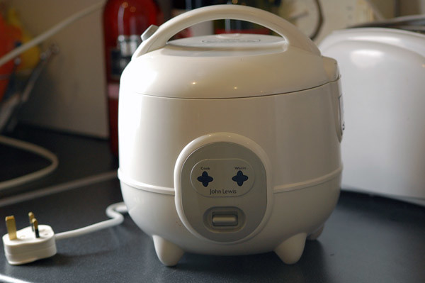 oster 10 cup rice cooker manual