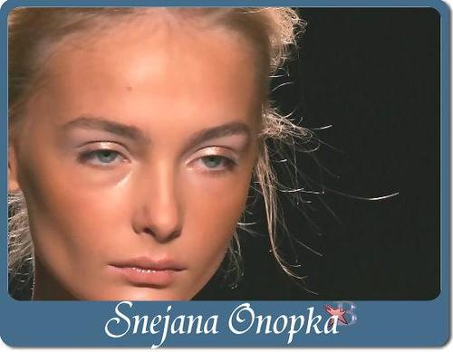 modelos-ucranianas-Snejana-Onopka