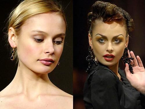 modelos-letonas-Inguna-Butane