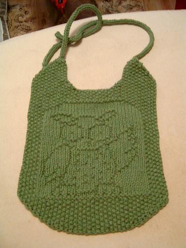 knitting 1196