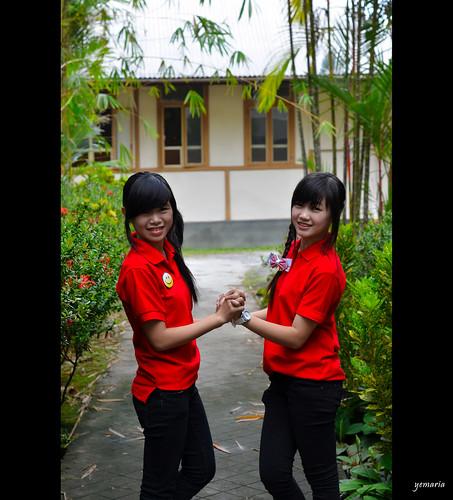 girls indonesia 50mm f14 nikkor westkalimantan singkawang nikond7000 yemaria