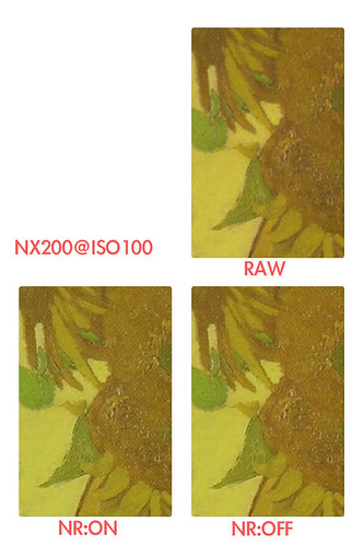 NX200_ISO_10