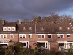 Oberneuland December 2011