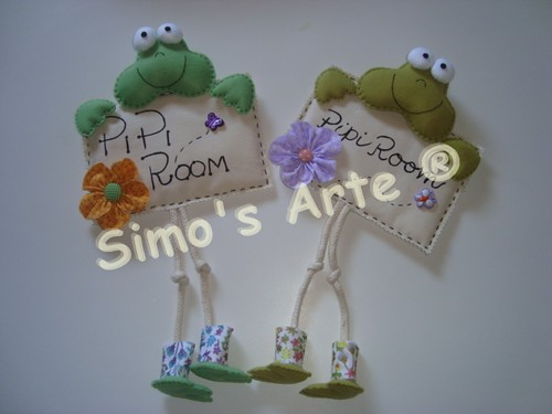 :) by Artes by Simo's®