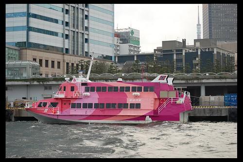 barco-rosa