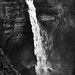 Háifoss - Icelandic Waterfalls Series -  Iceland by Nonac_eos
