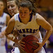 Women's Basketball Tops Wesleyan, Doubles Up on Connecticut College