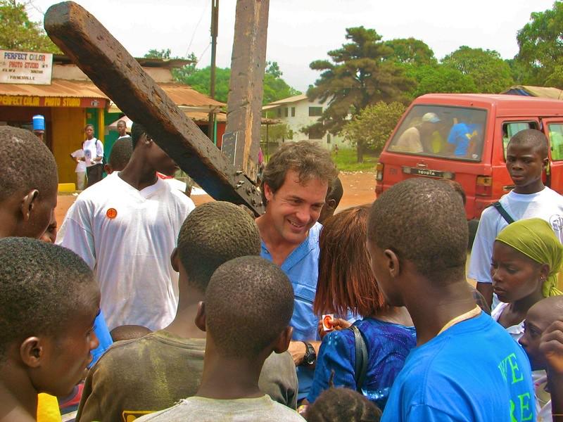 Liberia Image9