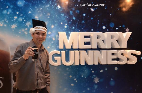 merry g (7)