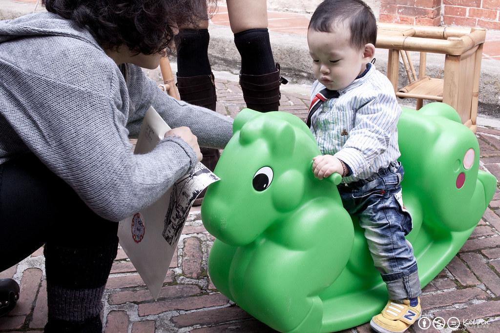 20120110小可樂捉周-23.jpg