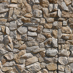 The world 39 s most recently posted photos of highresolution and stone flickr hive mind - Flaunt your natural stone wall finishes ...