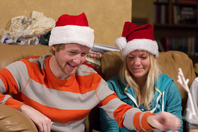 christmas2011_5