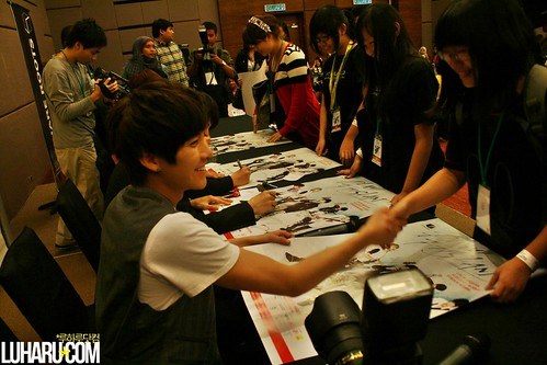 ft island meet the fans 062