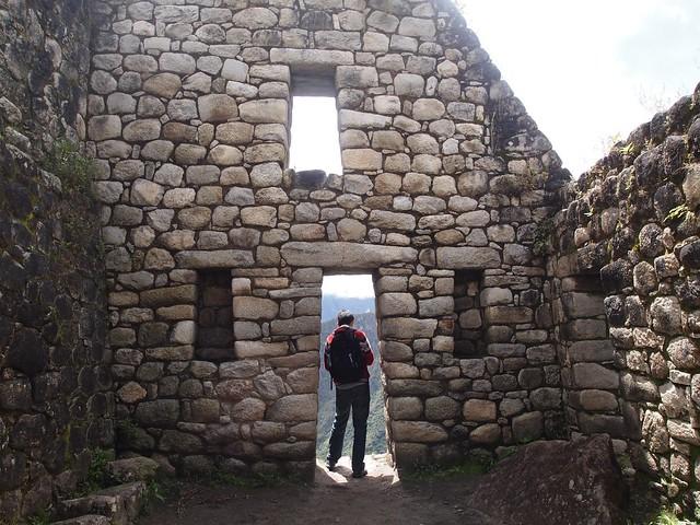 Machu Pichu-95