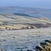 Cockey Farm and beyond from Hucklow edge by Johnnic1