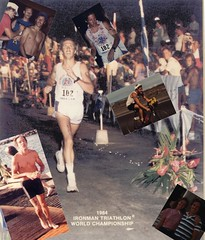 1984 Ironman Triathlon World Championships
