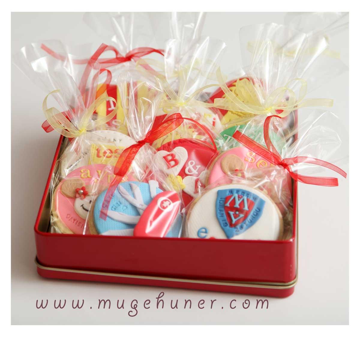 Kişiye özel kurabiyeler-1