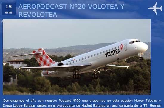 aeropodcast mirayvuela