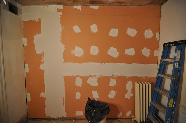 bedroom 3 soundproofing drywall in explore whiteknuckled 39 s
