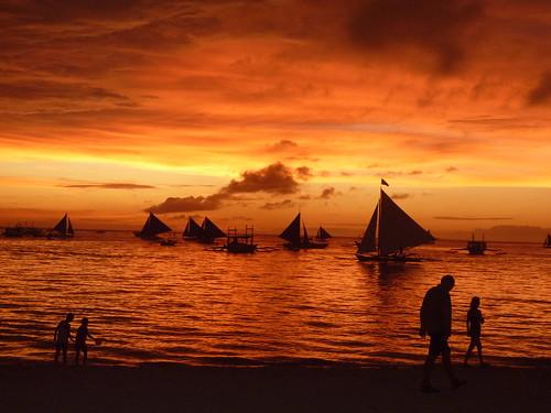 Boracay-2012 (6)