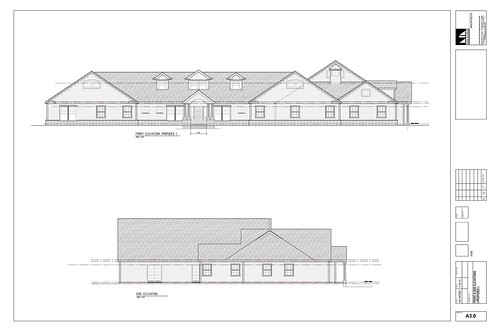DUANE FRONT AND SIDE ELEVATION-PROPOSED16JAN2011 24x36 (1)_0001