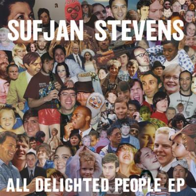 Sufjan-Stevens---All-Delighted-People