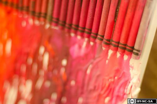 20110116-CrayonArt-_D700071.jpg
