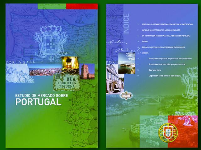EstudioPortugal