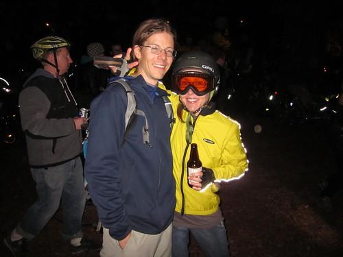 Romy Jenn 1.13.2012
