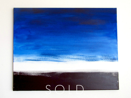 ad_painting_14s_sold