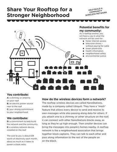 community_wireless_outreach01