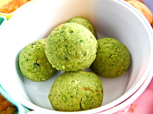 IMG_1556 Green Pea Cookies -2012