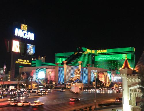 IMG_4036_MGM Grand