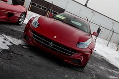 race car(1.0), automobile(1.0), automotive exterior(1.0), wheel(1.0), vehicle(1.0), ferrari 458(1.0), performance car(1.0), automotive design(1.0), bumper(1.0), land vehicle(1.0), luxury vehicle(1.0), sports car(1.0),