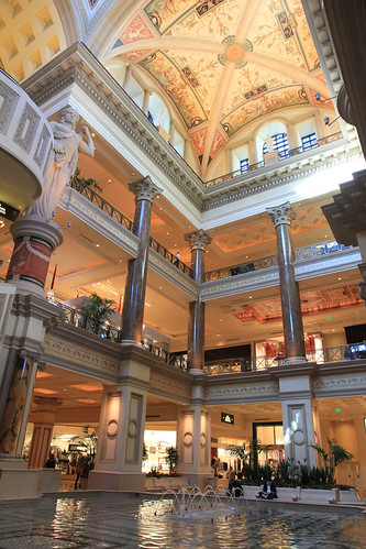 IMG_4133_forum shops