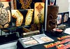 tiki influence barcelona tattoo expo