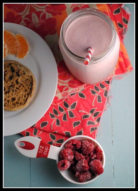 oatmealsmoothie3