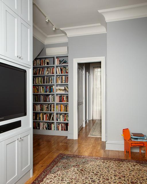 Interiors_019