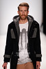 Patrick Mohr - Mercedes-Benz Fashion Week Berlin AutumnWinter 2012#04