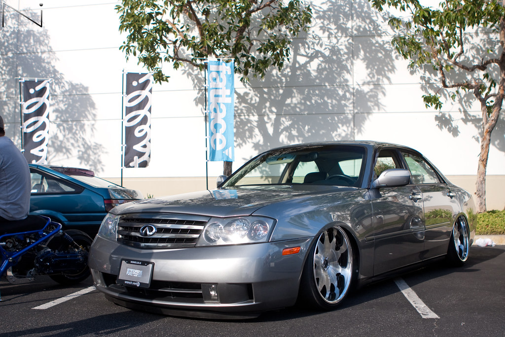 Stance event-58