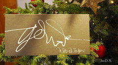 111225 Christmas D. S. Jan