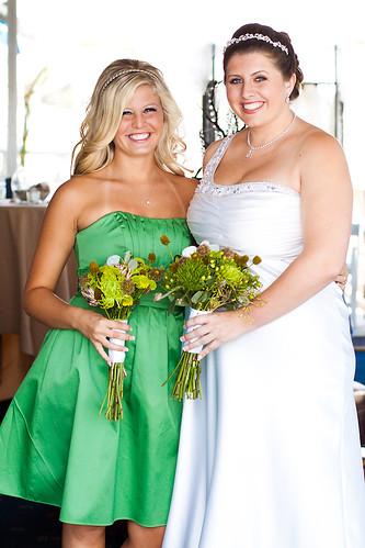 Weddings 2011_-14-2