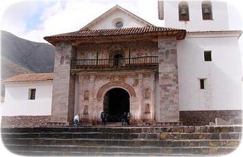 iglesia-colonial2-andahuaylillas-cusco
