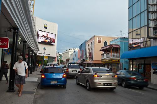 Bridgetown-17