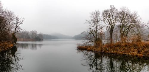 tennesseestateparks radnorlakestatepark radnorlakestatenaturalarea
