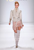 Romanian Designers - Lena Criveanu - Mercedes-Benz Fashion Week Berlin AutumnWinter 2012#13